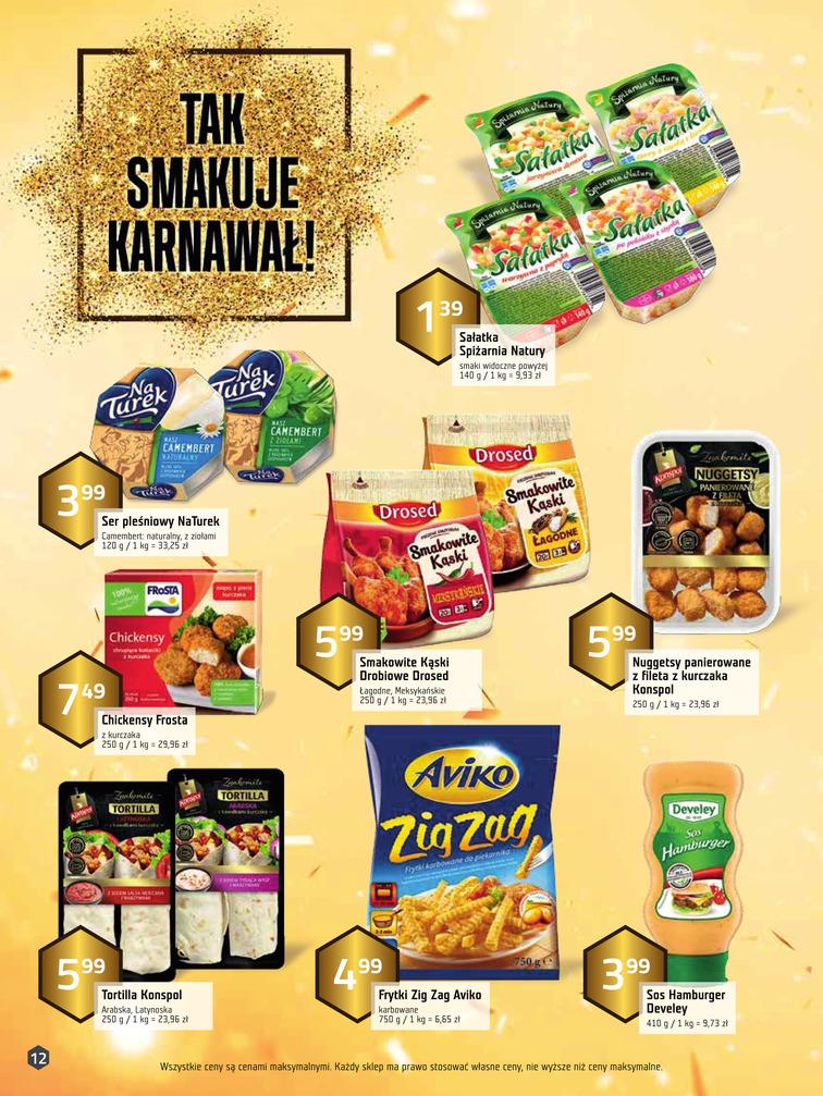 freshmarket-gazetka-promocyjna-strona-7