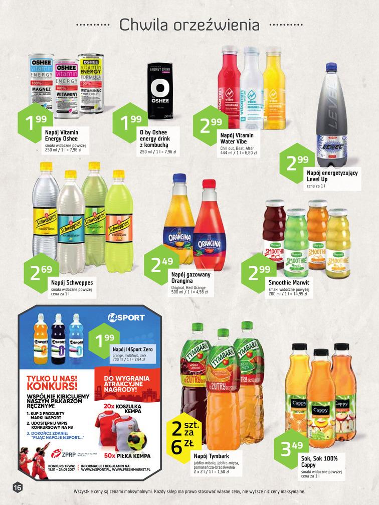 freshmarket-gazetka-promocyjna-strona-9
