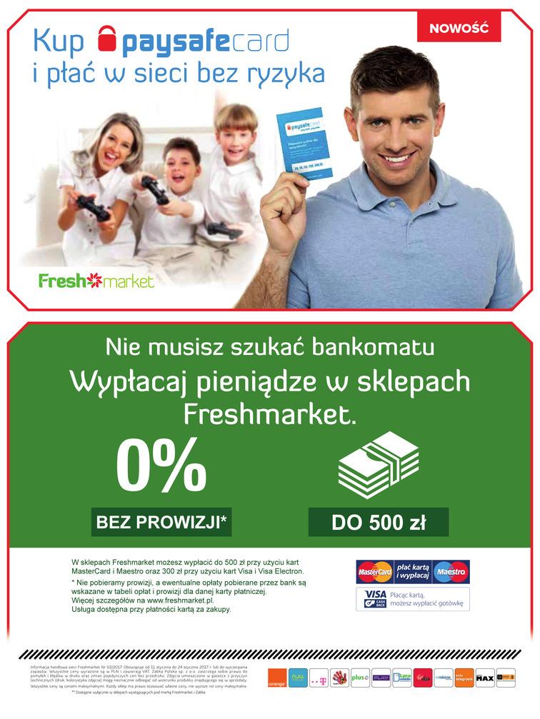 freshmarket-gazetka-promocyjna-strona-11
