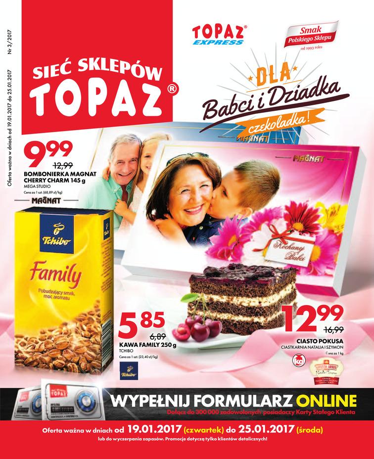 topaz-gazetka-promocyjna-strona-1