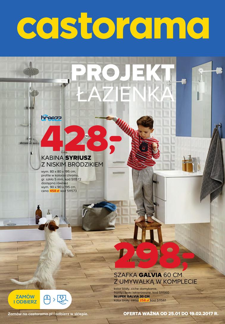 castorama-gazetka-promocyjna-strona-1