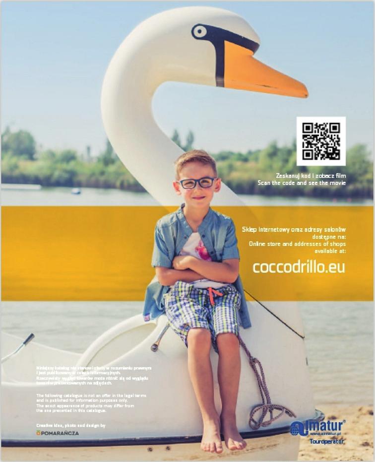 coccodrillo-gazetka-promocyjna-strona-25