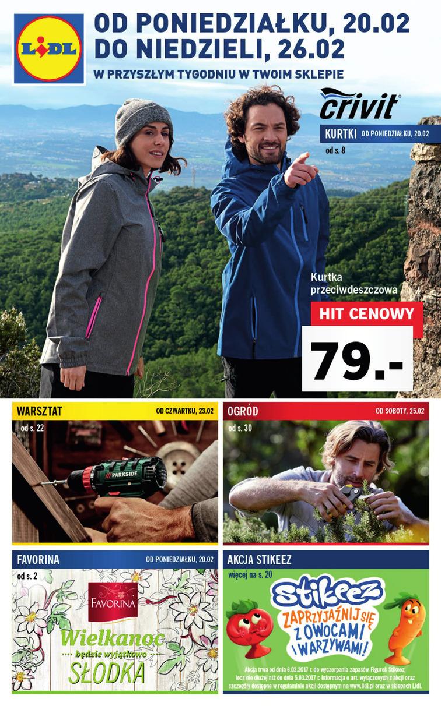 lidl-gazetka-promocyjna-strona-1