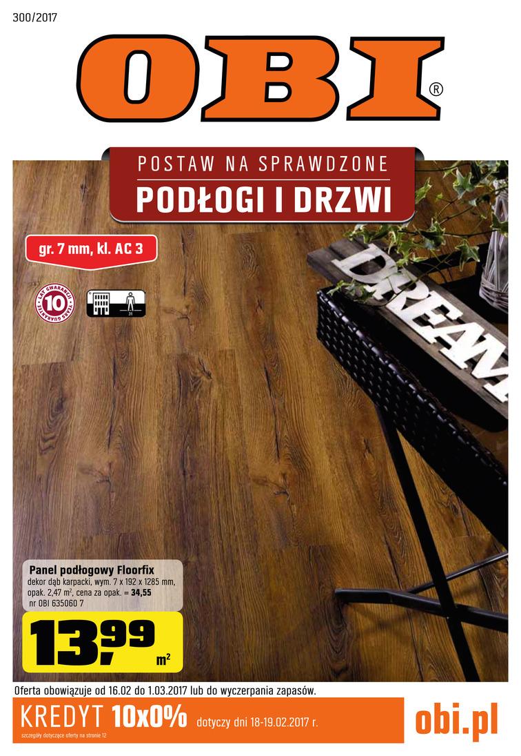 obi-gazetka-promocyjna-strona-1