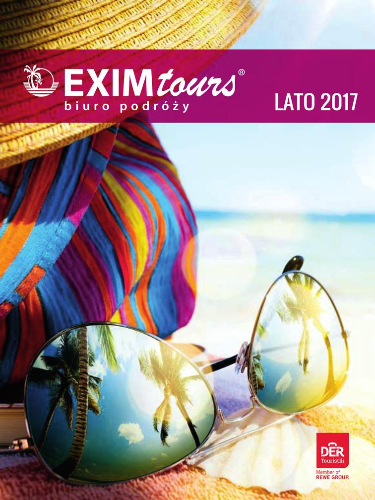 exim-tours-gazetka-promocyjna-strona-1