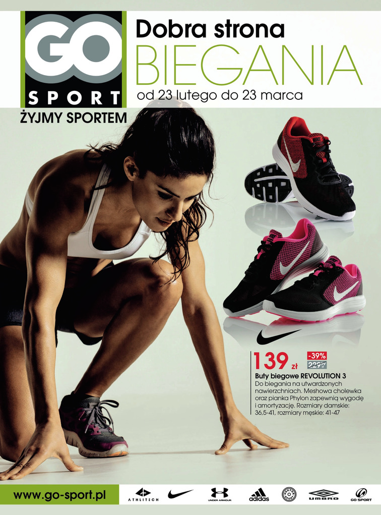 go-sport-gazetka-promocyjna-strona-1