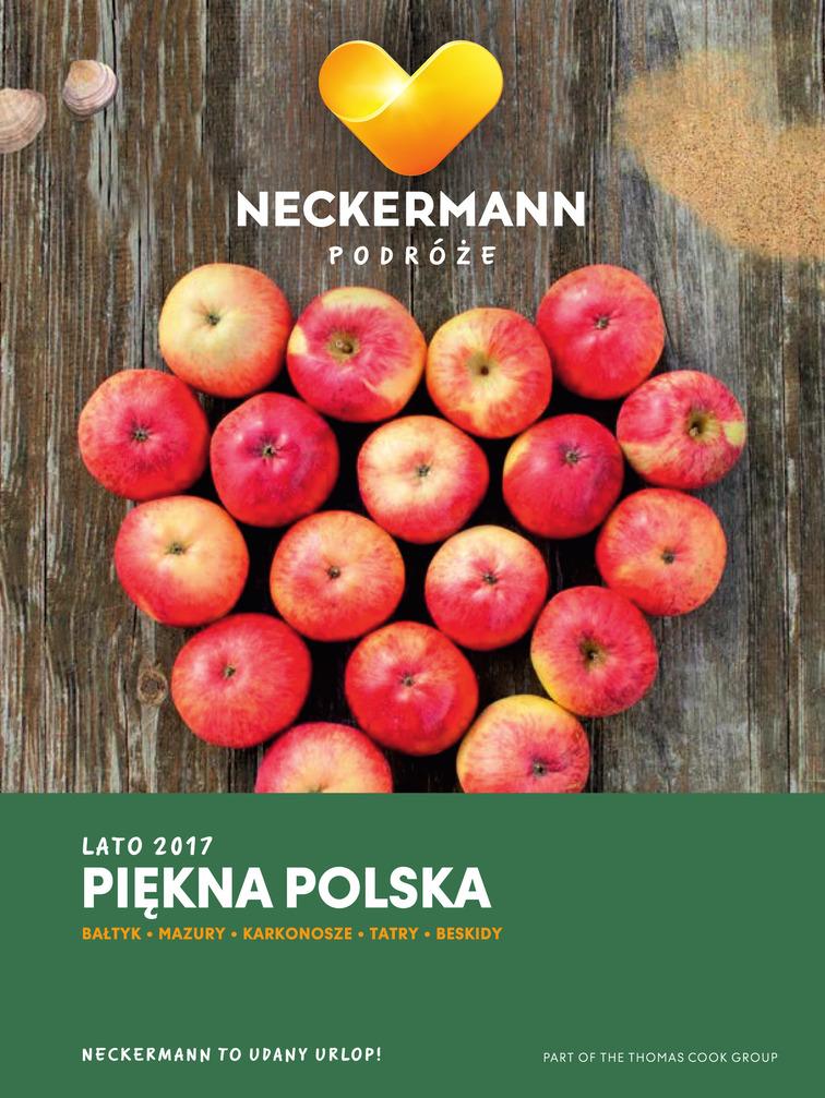 neckermann-gazetka-promocyjna-strona-1