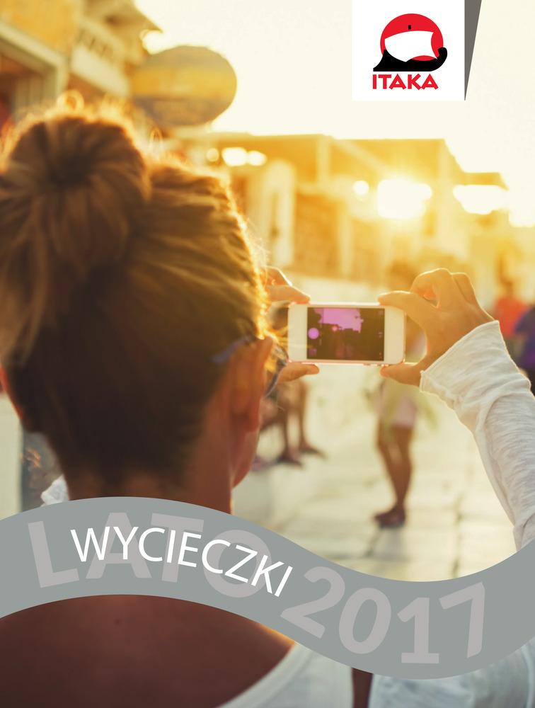 itaka-gazetka-promocyjna-strona-1