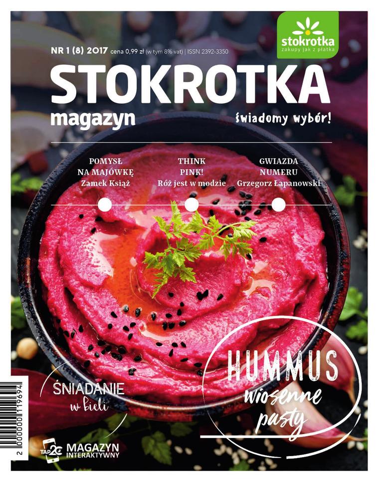 stokrotka-gazetka-promocyjna-strona-1