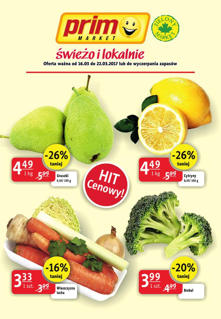 prim-market-gazetka-promocyjna-strona-1