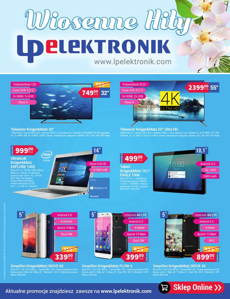 lpelektronik-gazetka-promocyjna-strona-1