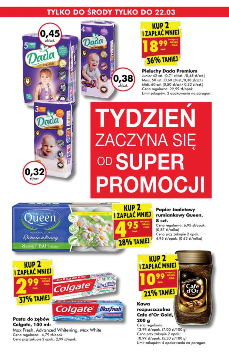 biedronka-gazetka-promocyjna-strona-1