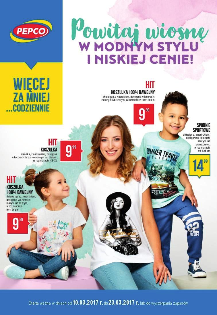 pepco-gazetka-promocyjna-strona-1