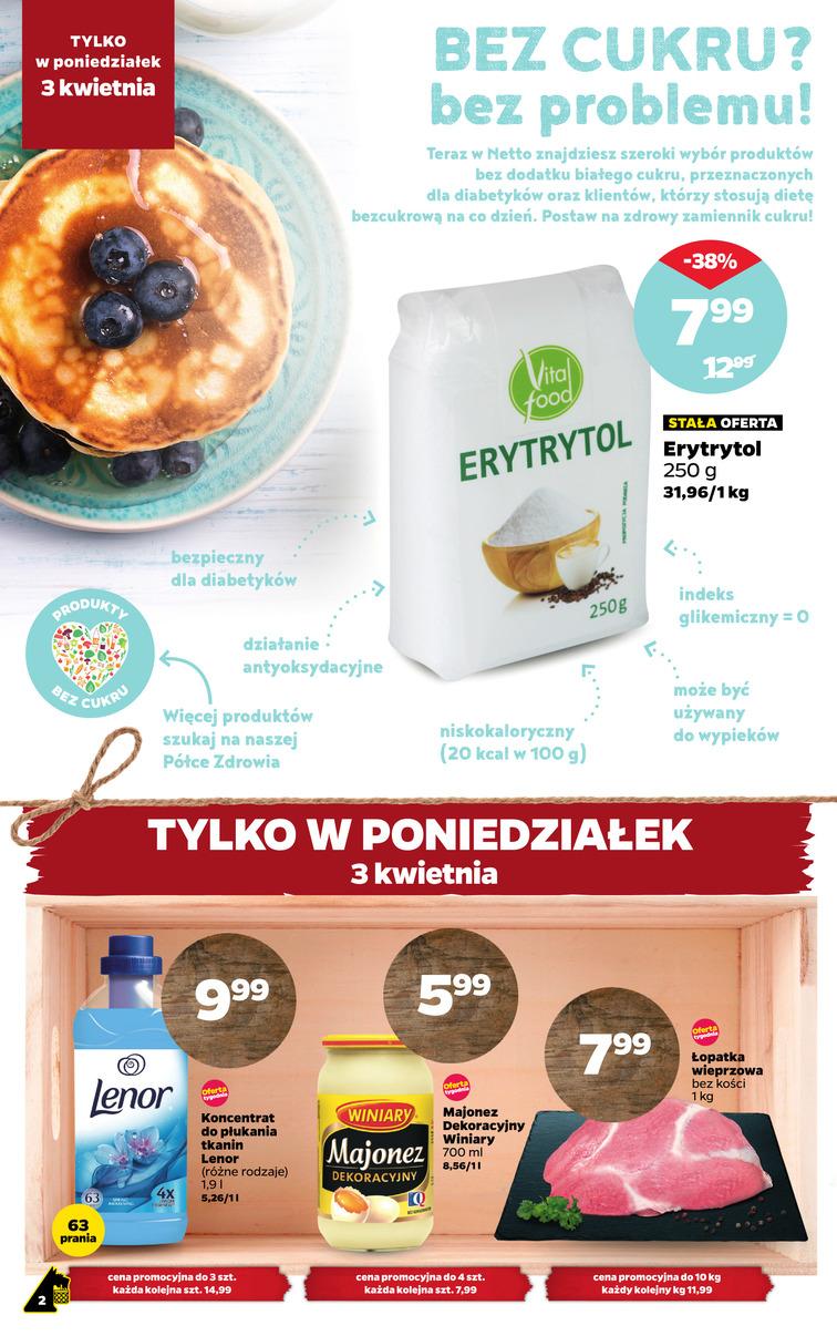 netto-gazetka-promocyjna-strona-2