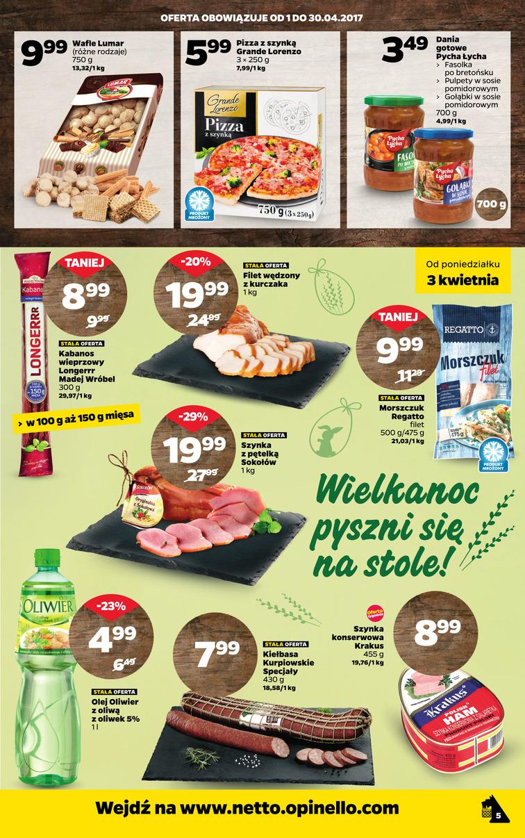 netto-gazetka-promocyjna-strona-4