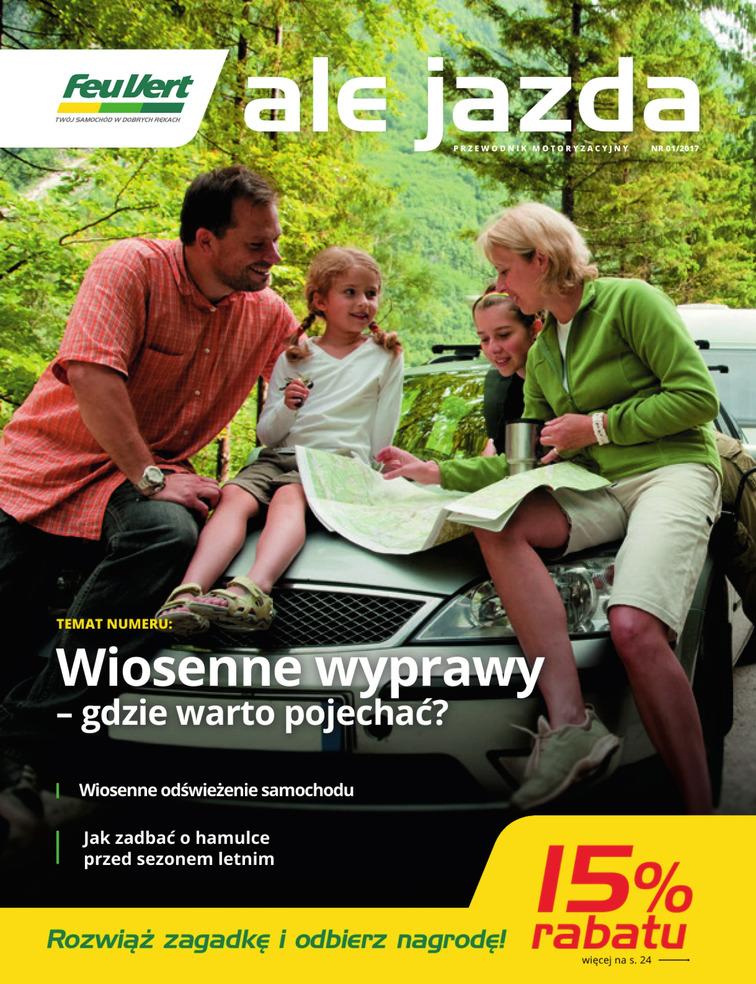 feu-vert-gazetka-promocyjna-strona-1