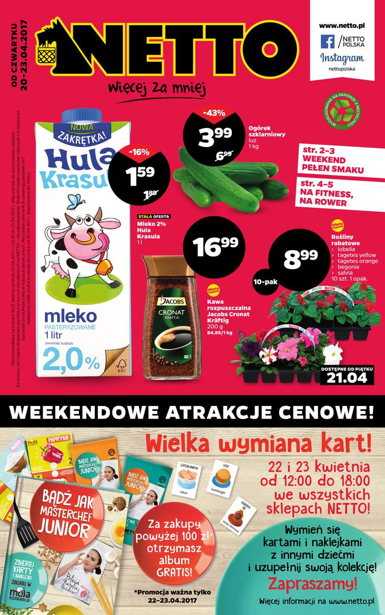 netto-gazetka-promocyjna-strona-1