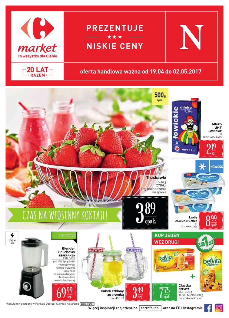 carrefour-market-gazetka-promocyjna-strona-1