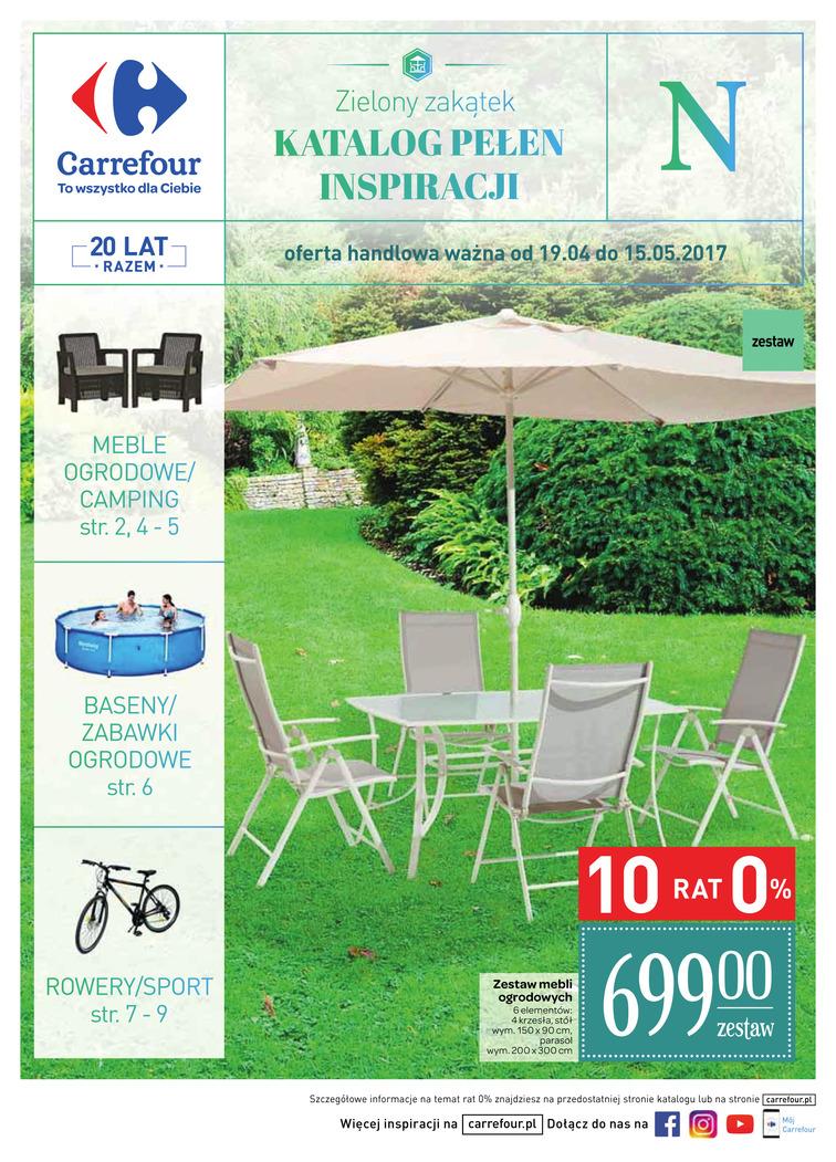 carrefour-gazetka-promocyjna-strona-1