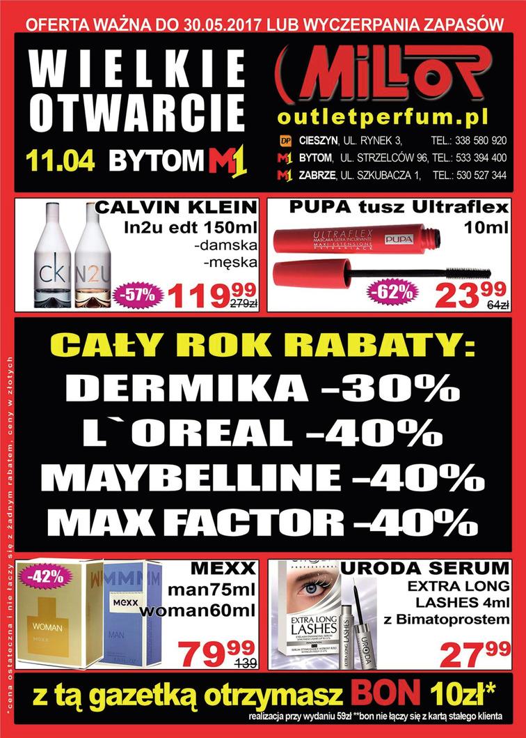 millor-gazetka-promocyjna-strona-1