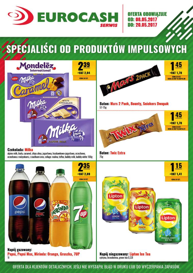 eurocash-cash-carry-gazetka-promocyjna-strona-1