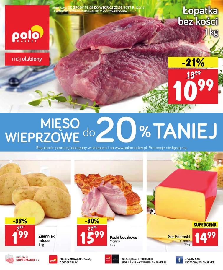 polomarket-gazetka-promocyjna-strona-1