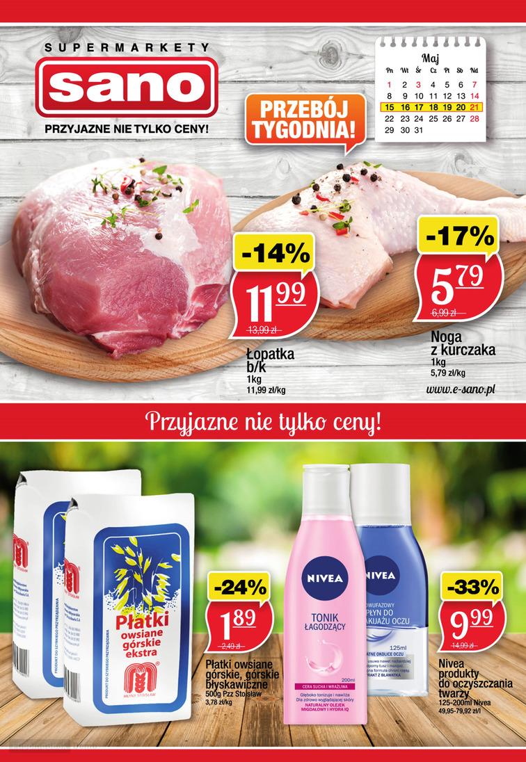 sano-gazetka-promocyjna-strona-1