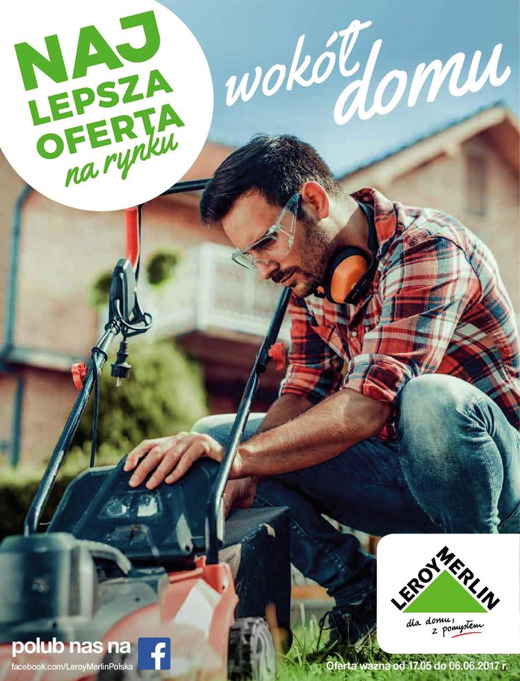 leroy-merlin-gazetka-promocyjna-strona-1