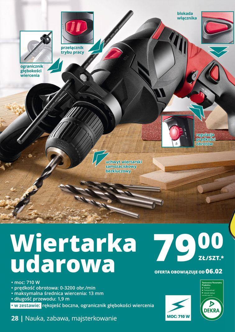 biedronka-gazetka-promocyjna-strona-14