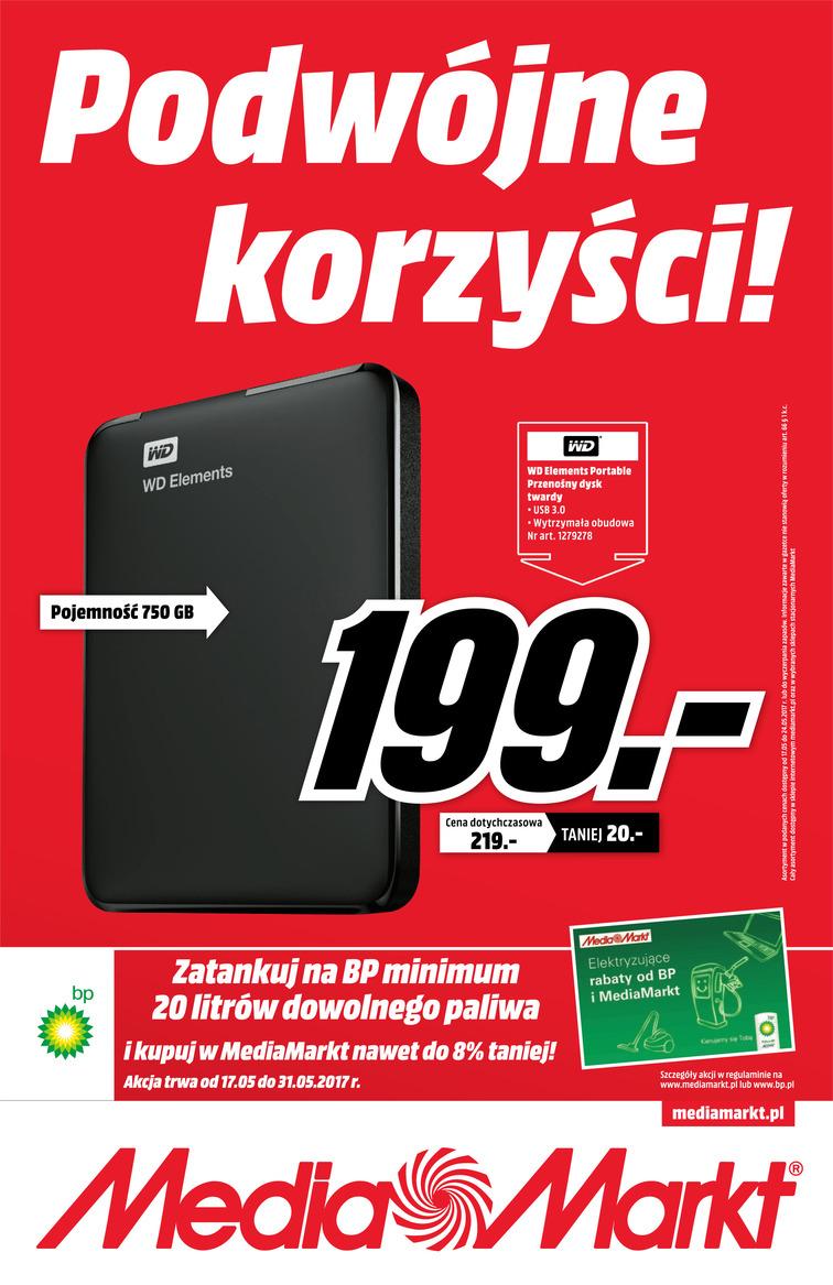 media-markt-gazetka-promocyjna-strona-1