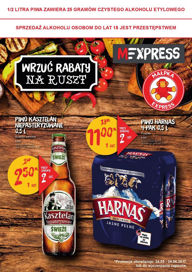 malpka-express-gazetka-promocyjna-strona-1