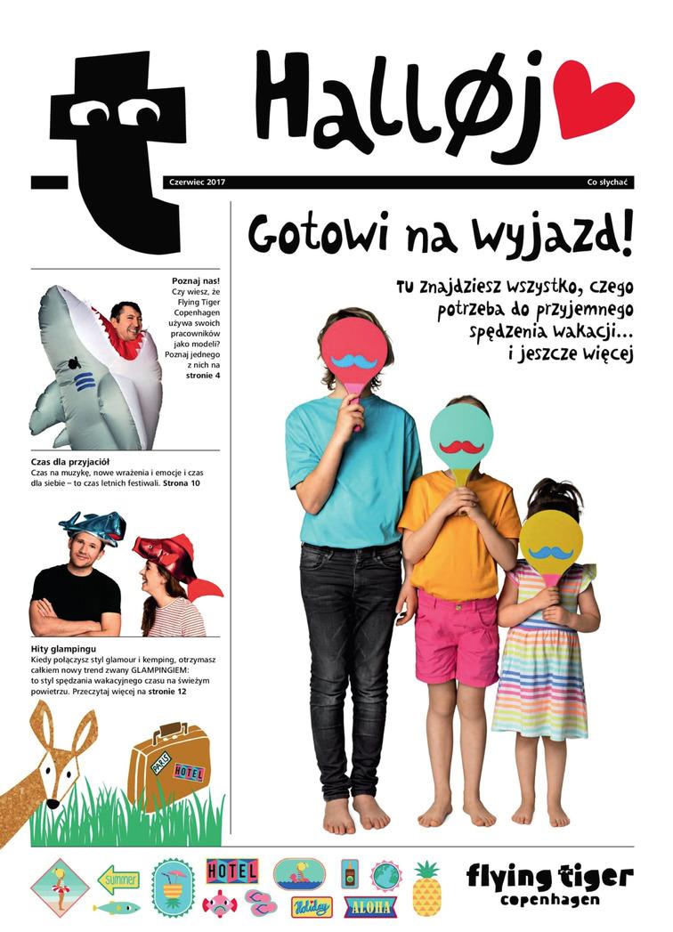 tiger-gazetka-promocyjna-strona-1