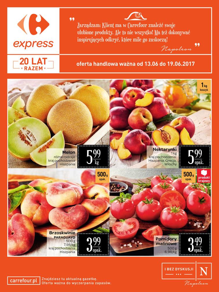 carrefour-express-gazetka-promocyjna-strona-1