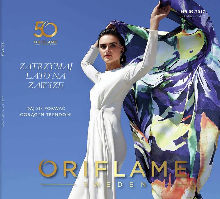 oriflame-gazetka-promocyjna-strona-1