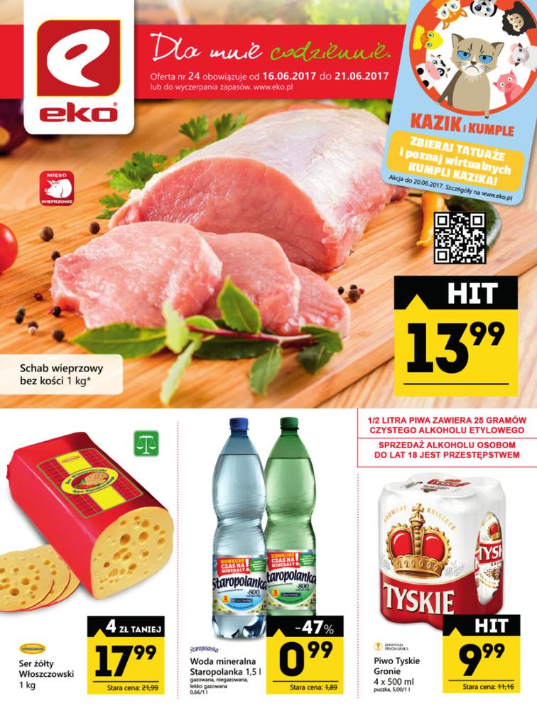 eko-gazetka-promocyjna-strona-1