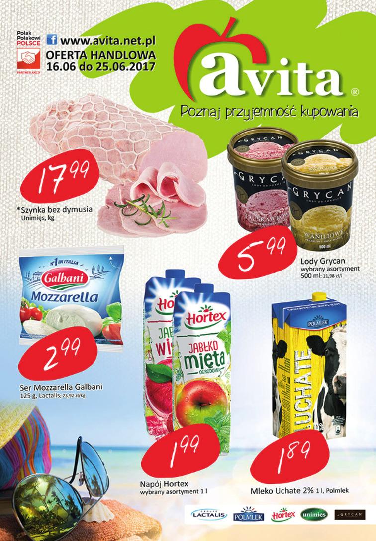 avita-gazetka-promocyjna-strona-1