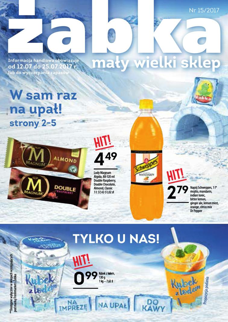 zabka-gazetka-promocyjna-strona-1