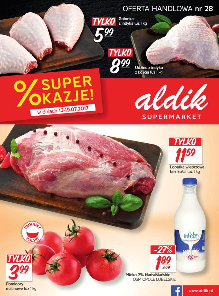 aldik-gazetka-promocyjna-strona-1
