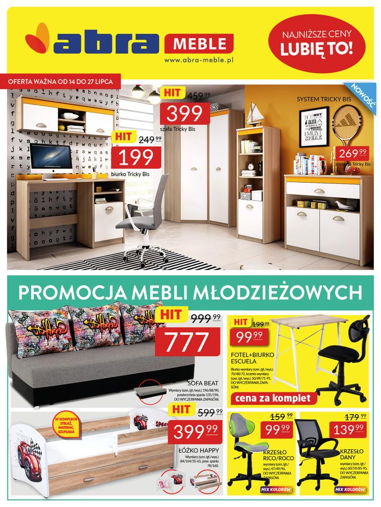 abra-gazetka-promocyjna-strona-1