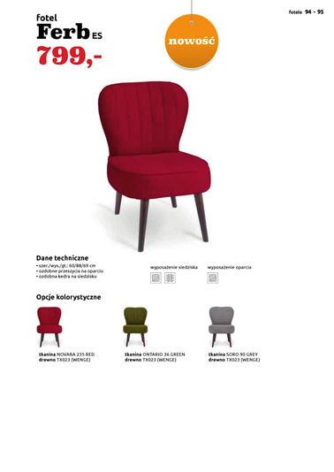 Gazetka promocyjna Black Red White, ważna od 18.07.2017 do 30.12.2017.