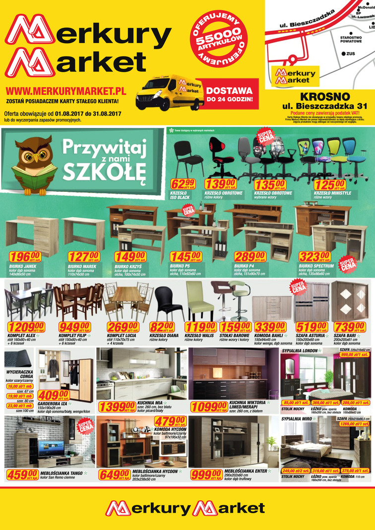 merkury-market-gazetka-promocyjna-strona-1