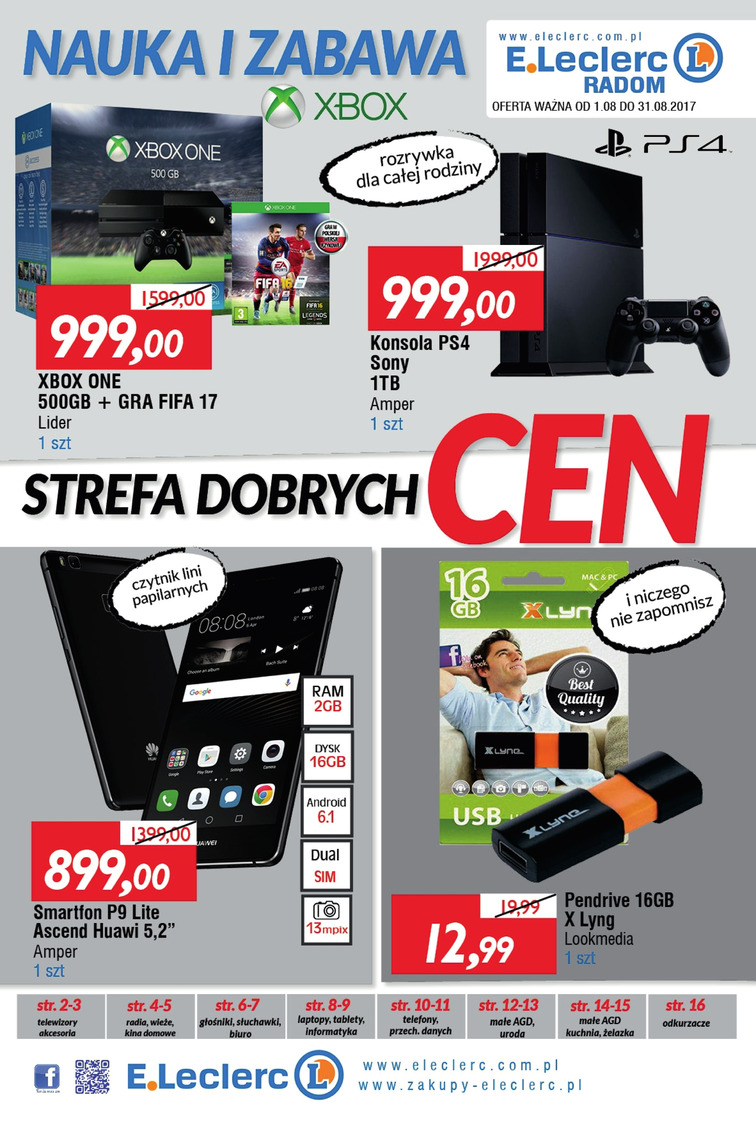 e-leclerc-gazetka-promocyjna-strona-1