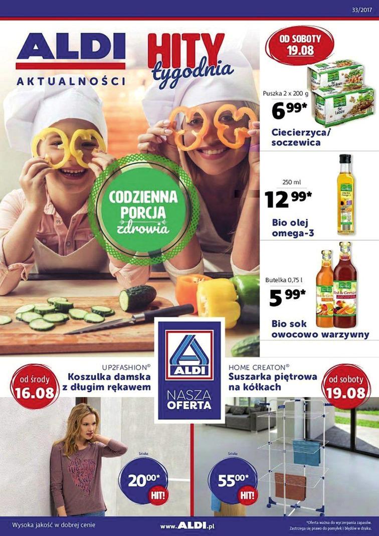 aldi-gazetka-promocyjna-strona-1