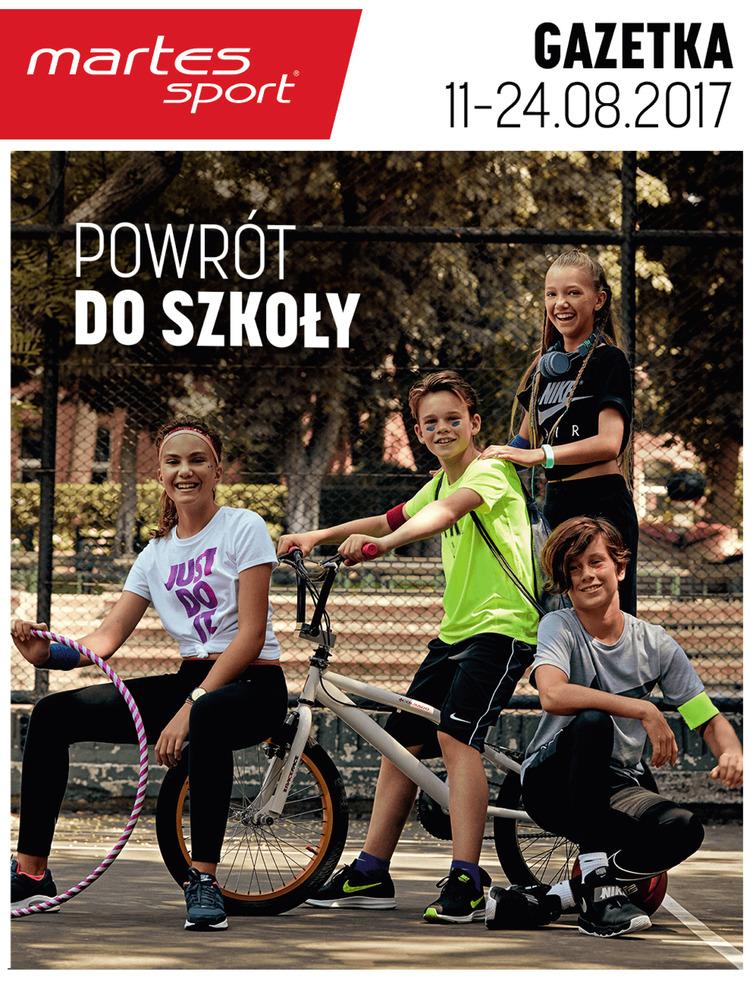 martes-sport-gazetka-promocyjna-strona-1