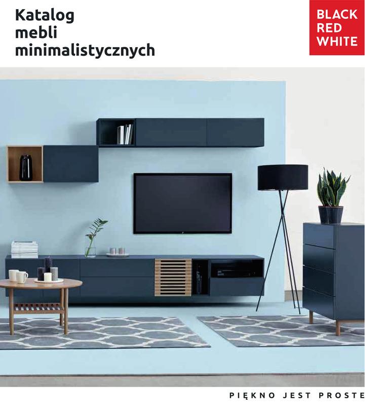 black-red-white-gazetka-promocyjna-strona-1