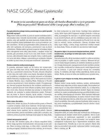 Gazetka promocyjna Rossmann, ważna od 01.09.2017 do 30.09.2017.