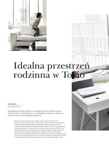 Gazetka promocyjna BoConcept, ważna od 01.01.2018 do 31.12.2018.