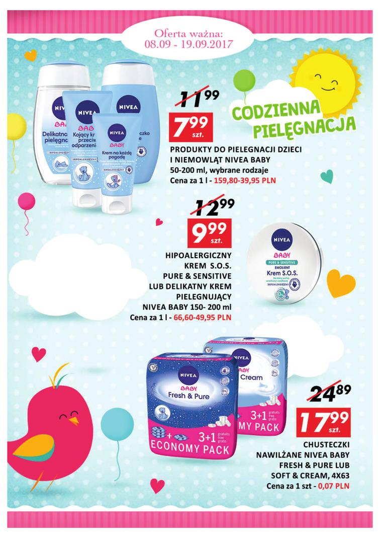 Gazetka sieci Auchan, ważna od 2017-09-08 do 2017-09-19, strona 8