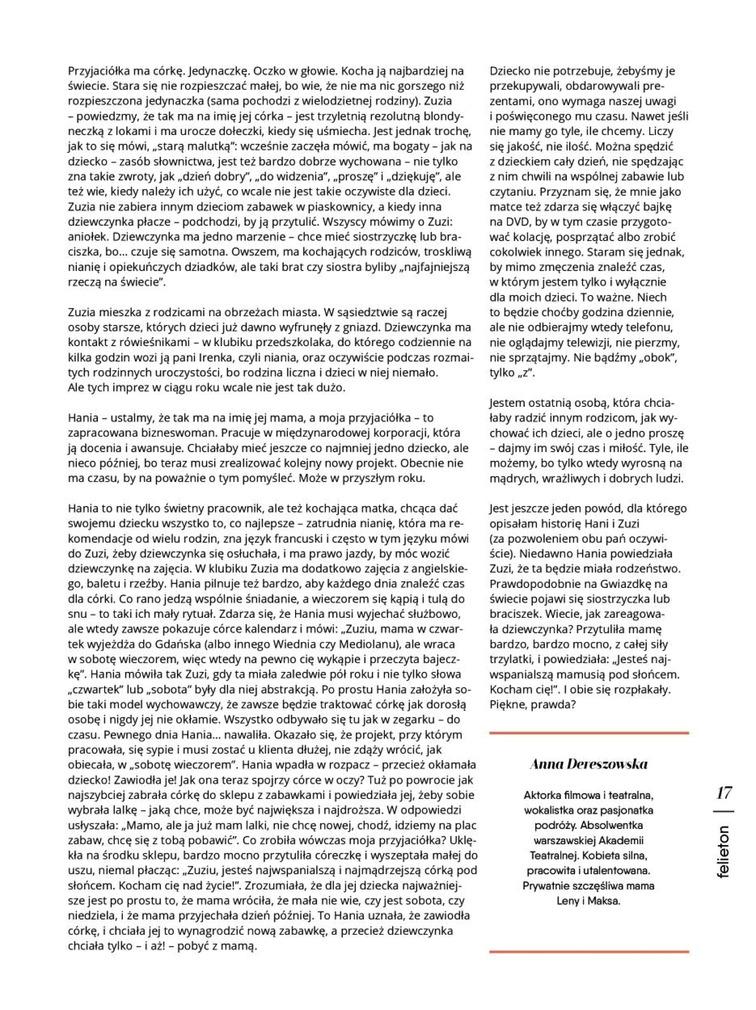 Gazetka sieci Tesco, ważna od 2017-08-28 do 2017-11-26, strona 17