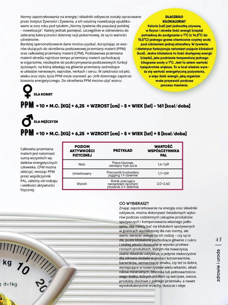 Gazetka sieci Tesco, ważna od 2017-08-28 do 2017-11-26, strona 43
